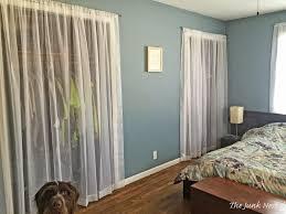 closet door ideas curtain. Splendid Curtains : Closet Door Ideas For Bedrooms Buy Sliding Doors Curtain O