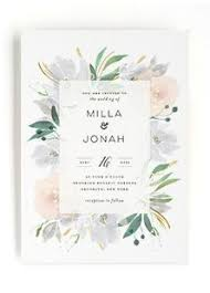 Wedding Inviting Words Wedding Invitation Wording Templates Tips And Etiquette