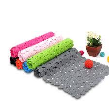 Non Slip Rugs For Kitchen Online Get Cheap Purple Kitchen Rugs Aliexpresscom Alibaba Group