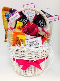 sympathy gift basket paulaluvs2st typepad sympathy