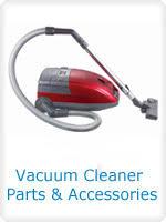 electrolux parts. electrolux vacuum cleaner spare parts