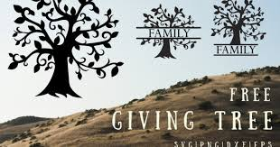 Family Tree Archives Caluya Design