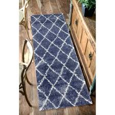 low profile entryway rug low profile door mat canada area rugs you ll love wayfair with low profile rugs entryway low profile entrance mat