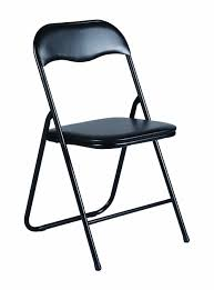 black metal folding chairs. Metal Folding Chairs, Chairs Suppliers And Manufacturers At Alibaba.com Black