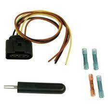volkswagen touareg spark plug & ignition wires carid com spark plug wire harness for snowblower at Spark Plug Wire Harness