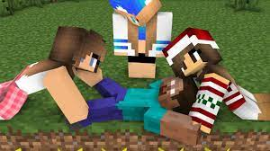 Cute Girly Minecraft Wallpapers on ...