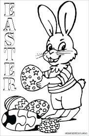 Easter Bunny Colouring Bunny Coloring Pages Coloring Pages Cute