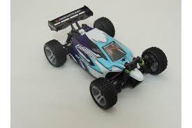 <b>Радиоуправляемая багги HSP</b> 4WD Brushless Buggy EidoLon ...