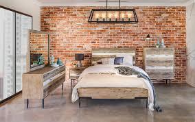 Queen Bedroom Suites Gianni Queen Bedroom Suite The Furniture Gallery
