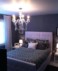small bedroom chandeliers lovely chandelier room decor sparkling small crystal chandelier designs for any interior room small bedroom chandeliers