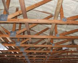 exterior spray foam sealant. difficult spray foam insulation home ceiling rafters exterior sealant