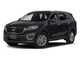 2018 kia incentives. contemporary 2018 l to 2018 kia incentives