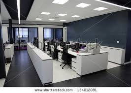 office pics. Modern Office Interior Pics