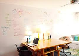 whiteboard for office wall. Whiteboard Decal Large Wall Sticker X Nz For Office