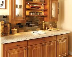 what color countertops with oak cabinets granite colors oak cabinets s with