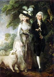 1775–1795 in Western <b>fashion</b> - Wikipedia
