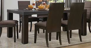 round table pizza com roundtable code round table pinole