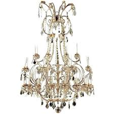 charming inspiration used crystal chandeliers for inspirational chandelier by owner