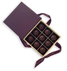 paulayoung co uk 4 50 bar or 2 truffle