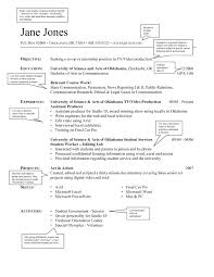 best font and size for resume what size font should a resume be best font size for resume fonts