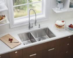 Best Kitchen Sink Faucet Design This Article Reviews Our Top Picks For The Best Kitchen Sink