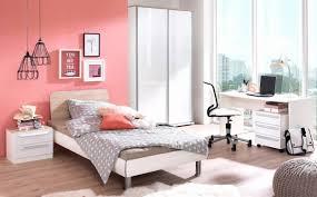 Uniek Schlafzimmer Ideen Kleine Räume Inewhomesearchcom