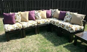martha stewart replacement cushions impressive on patio furniture replacement cushions exterior decorating inspiration patio furniture cushions