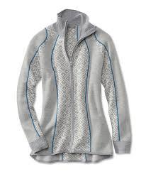 women s smartwool 174 dacono full zip jacket hero image