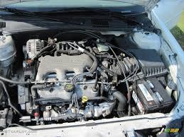 1997 chevy 3 1 engine diagram wiring library chevy bu 3 1 engine diagram get image about wiring diagram 1989 chevrolet lumina 1989