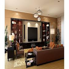 wall mounted tv cabinets for flat