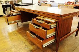 mid century office furniture. image of custom mid century office furniture o