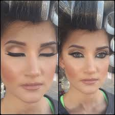 contourandhighlight mac makeup artist for prom reviews weddings special occasions fashion mac makeup application review makeup daily full time freelance