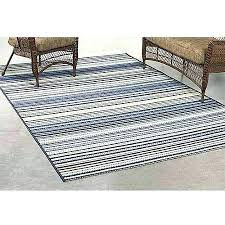 new outdoor striped rug get ations a mainstays blue stripe red navy grey and white