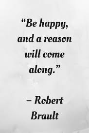 Happy Life Quotes In English English Quotes About Life And Happiness