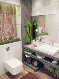 ... small bathroom inspiration imagestc ...