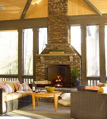 f12 fireplace ideas 45 modern and traditional fireplace designs