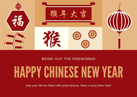 So, it's time to brush up on your chinese new year greetings! Happy Chinese New Year 12 February 2021 Download Images Photos Greeting Cards In 2021 Happy New Year Greetings Happy New Year Message Chinese New Year Facts