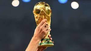 Dünya Kupası'nı kazanamayan 23 yıldız futbolcu