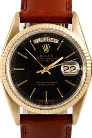 • the world s catalog of ideas vintage rolex