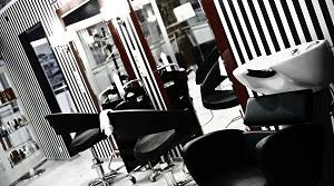 Salon Manager What It Takes To Be A Good Salon Manager Salon Success Academy