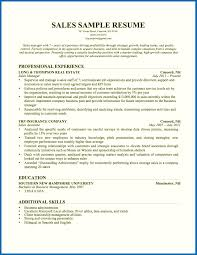 Example Of An Resume Resume Skills Section Example Resume Additional Skills Examples What 57