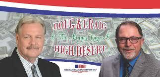 High Desert Mortgage Team - ホーム   Facebook
