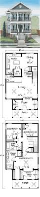 New house plans  New houses and House plans on PinterestNew House Plans  middot  This New Orleans Style jewel is the elegant answer for a smaller  upscale home site