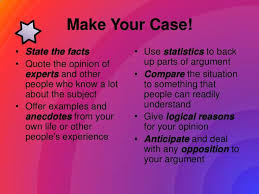 best argumentative writing images school  writing an argumentative essay