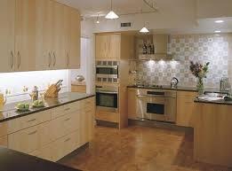 Kitchen Design Gallery Jacksonville Design Awesome Inspiration Design