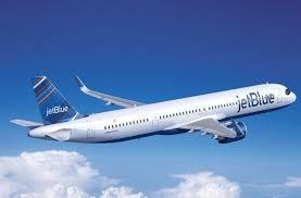 Xtra Airways Seating Chart Jetblue Introduces Blue Basic And Blue Extra Fares Samchui Com