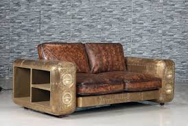 cool man cave furniture. Man Cave Furniture Cool