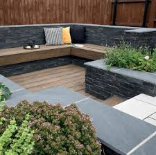 sloping garden ideas 20 landscaping