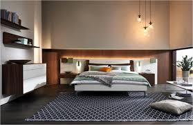Schlafzimmer Wandgestaltungideen Zum Einrichten Deko Parsvendingcom