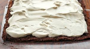 20161212rouladecreamon w 1 save you can make whipped cream